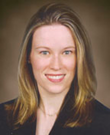 Provider Jennifer A. Northrop, MD