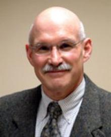 Provider Arthur Ostrov, MD