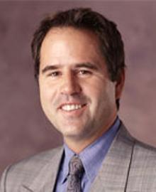 Provider Jose G. Posada , MD