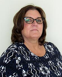 Provider Wendy Randall, NPP