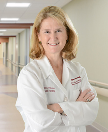 Provider Kathy S. Rittenhouse, FNP-BC