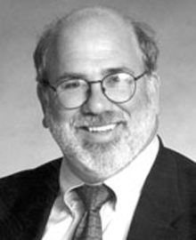 William J. Sarchino, DPM