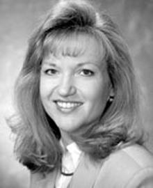 Provider Joyce M. Senick, DPM