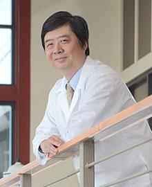 Xiao Su, MD