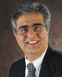 Sanjay Taneja, MD
