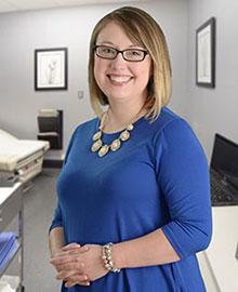 Provider S. Susan Verleger, MD
