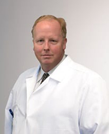 Provider Walter Scott, MD