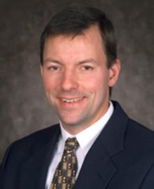 Derrick Wurl, MD