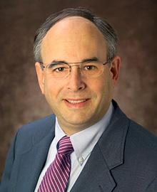 Steven Yarinsky, MD