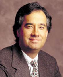 Rodney Ying, MD