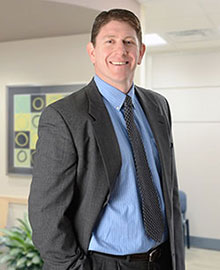 Provider Joshua D. Zamer, MD, DABAM