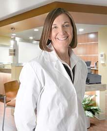 Karen Zanni, FNP, PhD