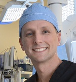 Seth Capello, MD