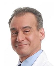 G. Michael Ortiz, MD
