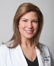 Jennifer L. Smith, MD