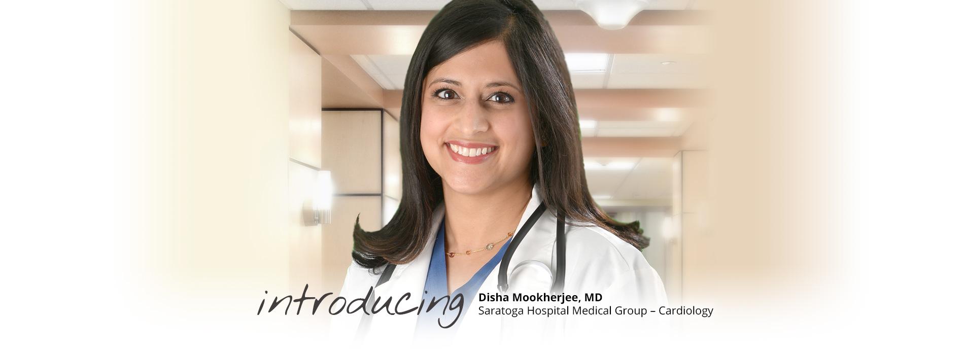 Dr Mookherjee