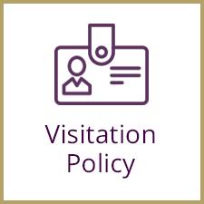 visitation policy