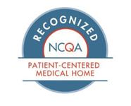 NCQA-logo