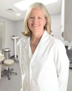 Dr. Lambers
